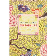 Dragonville : L'integrale