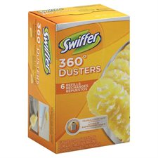 Recharges Swiffer® 360 Duster