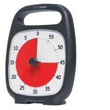 Minuteur Time Timer PLUS® 8''