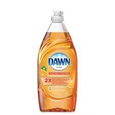 Détergent à vaisselle Dawn® Ultra 532 ml. orange