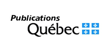 grandepubpublicationquebec